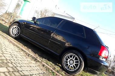 Audi A3 1999 в Черновцах