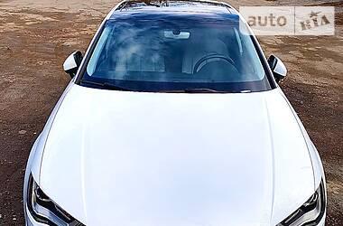 Audi A3 2016 в Кривом Роге