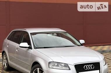 Audi A3 2012 в Гайсине