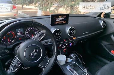 Audi A3 2015 в Краматорске