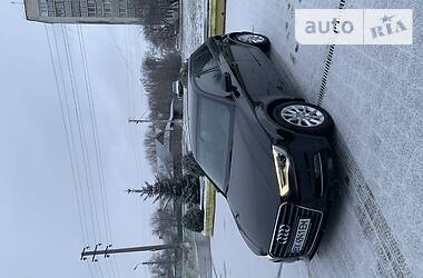 Audi A3 2015 в Каменец-Подольском