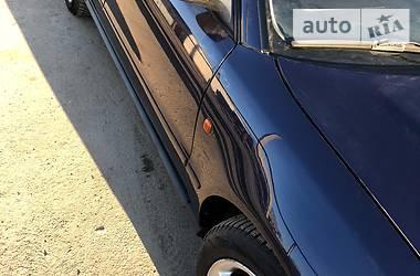 Audi A4 1997 в Гайсине