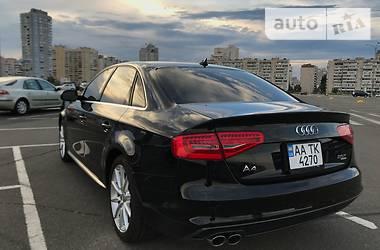 Audi A4 2013 в Києві