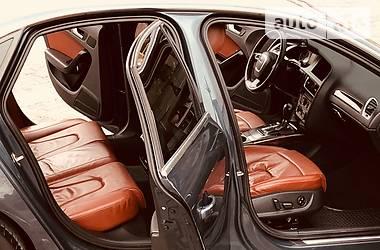Audi A4 2009 в Одессе
