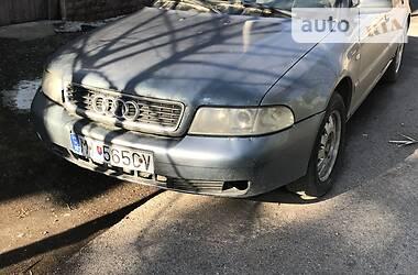 Audi A4 1999 в Тячеве