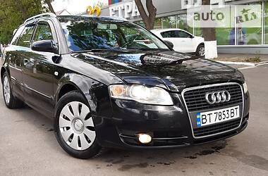 Audi A4 2006 в Херсоне