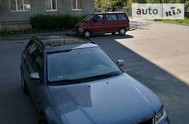 Audi A4 1998 в Мукачево