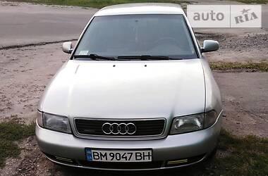 Audi A4 1998 в Сумах