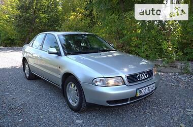 Audi A4 1995 в Борщеве