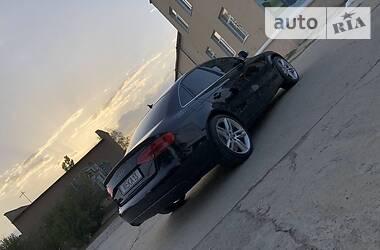Audi A4 2009 в Измаиле