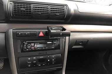 Audi A4 1999 в Бучаче