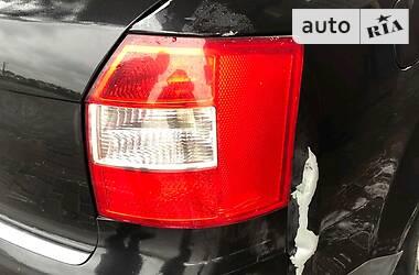 Audi A4 2003 в Коломые