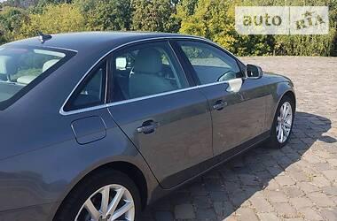 Audi A4 2012 в Житомире