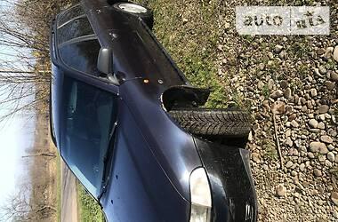 Audi A4 1996 в Коломые