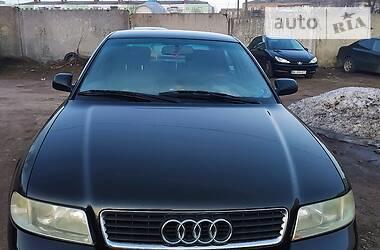 Audi A4 1999 в Ровно