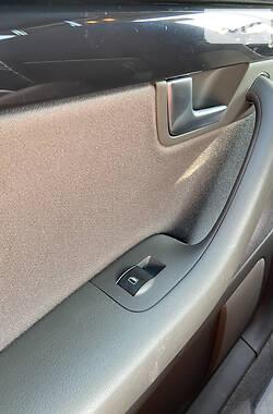 Универсал Audi A4 2004 в Киеве