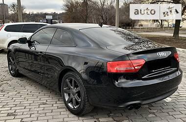 Audi A5 2010 в Харькове
