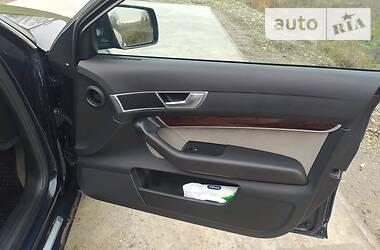 Audi A6 Allroad 2006 в Хмельницькому