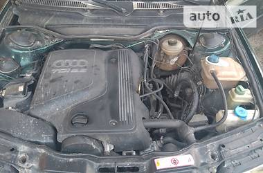 Audi A6 1996 в Радехове