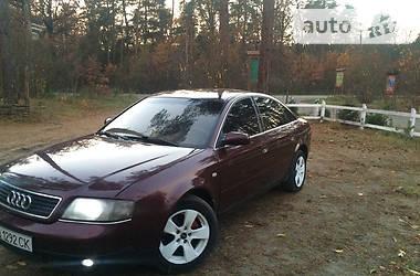 Audi A6 1998 в Шепетовке