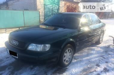 Audi A6 1996 в Нежине