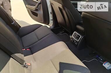 Audi A6 2007 в Умани