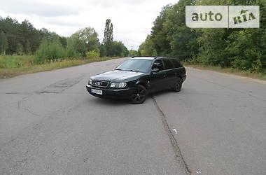 Audi A6 1995 в Славутиче