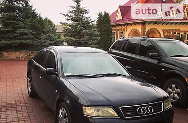 Audi A6 1998 в Сумах