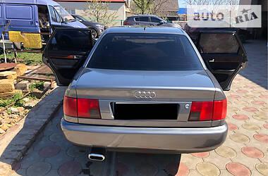 Audi A6 1995 в Николаеве