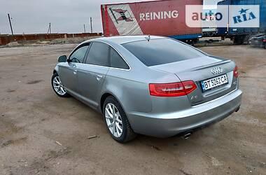 Audi A6 2010 в Новой Каховке