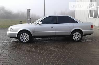 Audi A6 1994 в Любомле