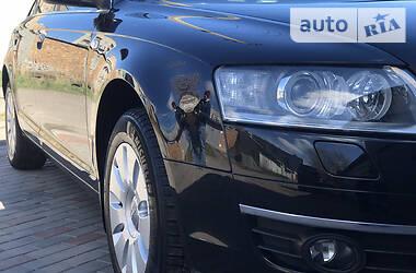 Audi A6 2006 в Казатине