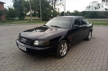 Audi A6 1996 в Сумах