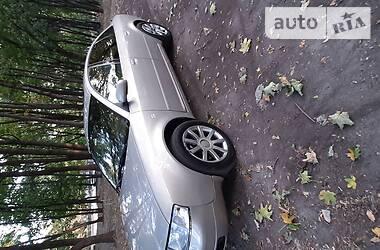 Audi A6 1998 в Харькове