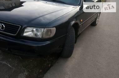 Audi A6 1995 в Тульчине