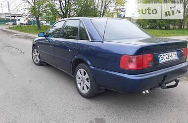 Audi A6 1995 в Сокале