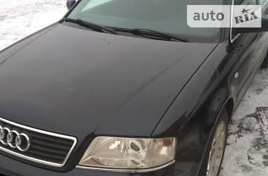 Audi A6 1998 в Глухове