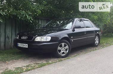 Audi A6 1995 в Борисполе