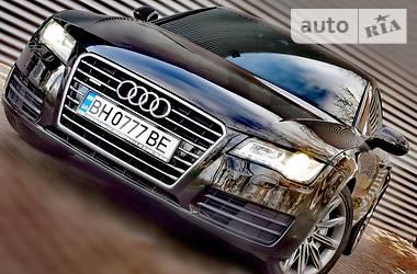Audi A7 2010 в Одессе