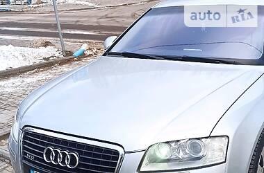 Audi A8 2004 в Одесі