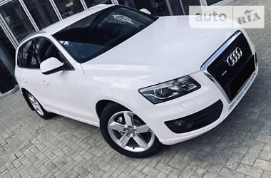 Audi Q5 2011 в Харькове