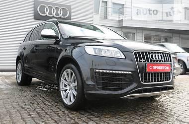 Audi Q7 2010 в Днепре