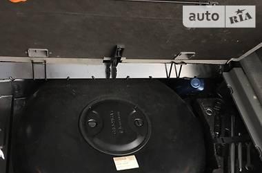 Audi Q7 2011 в Луцке