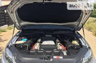 Audi Q7 2007 в Кривом Роге