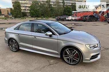 Audi S3 2016 в Харькове