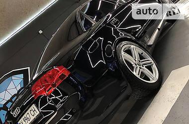 Audi S4 2006 в Тернополе