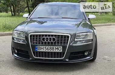 Audi S8 2006 в Одессе
