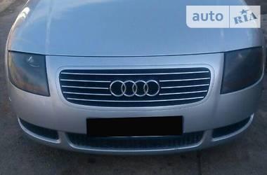 Audi TT 2001 в Каховке