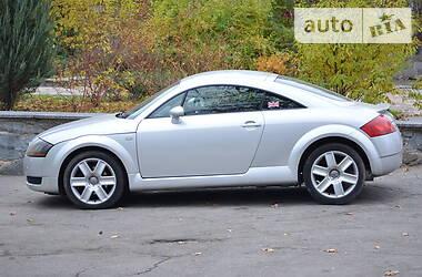 Audi TT 2005 в Житомире