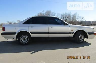 Audi V8 1988 в Сумах